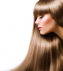capelli-botox